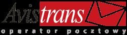 Avistrans - Operator Pocztowy nowej Generacji